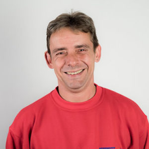 Norbert Riegel