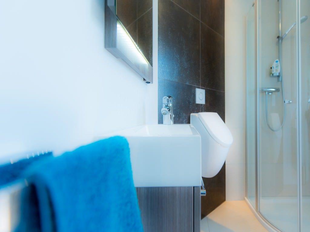 badsanierung fischer herrmann haustechnik n rnberg. Black Bedroom Furniture Sets. Home Design Ideas