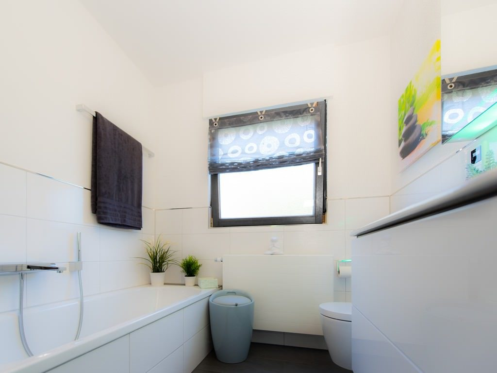 badsanierung huber herrmann haustechnik n rnberg. Black Bedroom Furniture Sets. Home Design Ideas