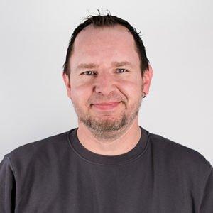 Maik Seelig